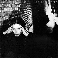 Stateless - Lene Lovich