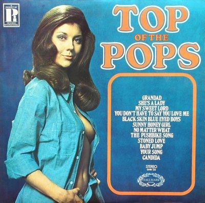top-of-the-pops-vol-15.jpg?w=400&h=397