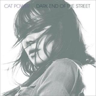 dark-end-of-the-street