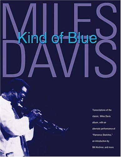 kind-of-blue-deluxe