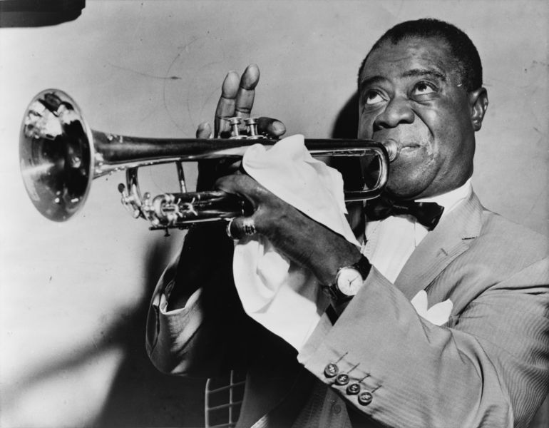 louis-armstrong.jpg