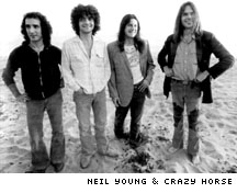 neil_young_crazy_horse