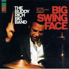 big-swing-face