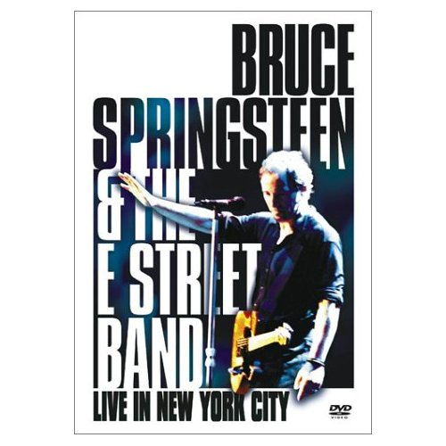 bruce springsteen born to run album cover. Born to Run album bruce