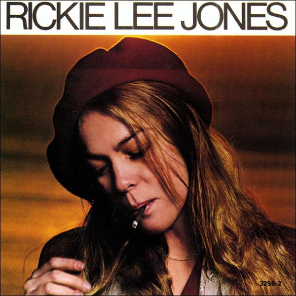 rickie-lee-jones3.jpg