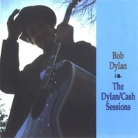 the-dylan-and-cash-sessions
