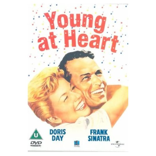 young-at-heart