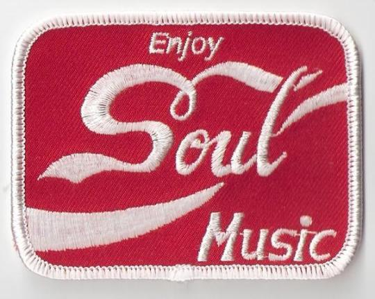 enjoy-soul-music