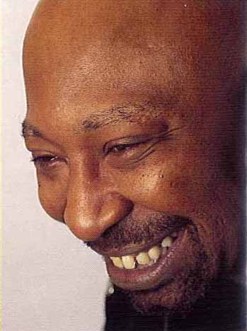 geno_washington
