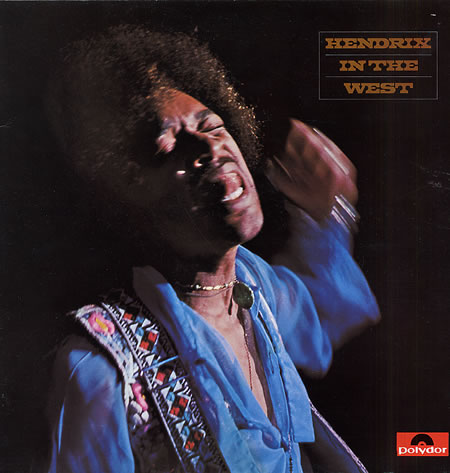 hendrix_in_the_west1