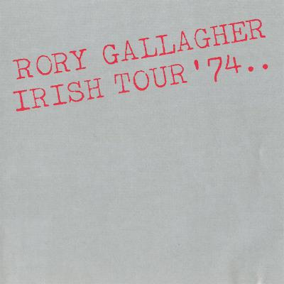 irish-tour