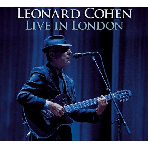 live-in-london-leonard