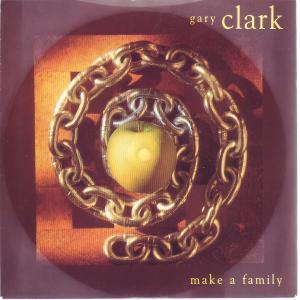 make-a-family
