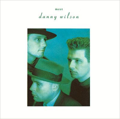 meet-danny-wilson