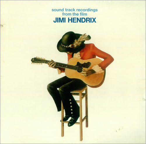 soundtrack-recodings-from-the-film-jimi-hendrix