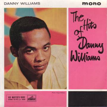 the-hits-of-danny-williams