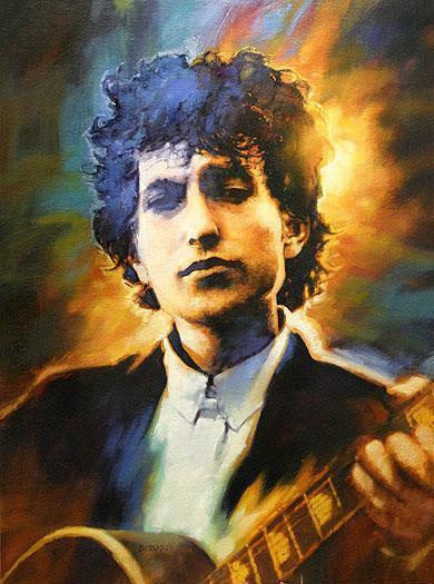 New Music Bob Dylan 171 Helpless Dancer