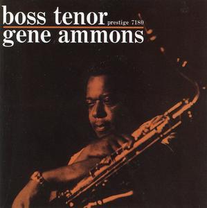 boss-tenor