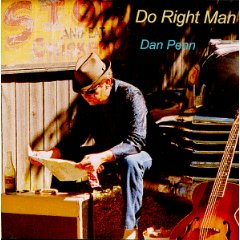 do-right-man