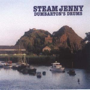 dumbartons-drums