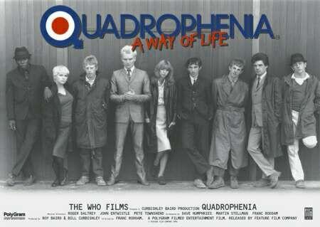 quadrophenia-film-poster
