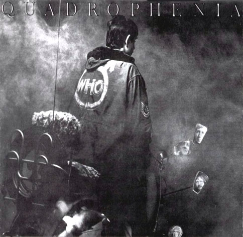 quodrophenia-album-sleeve