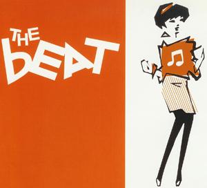 the-beat