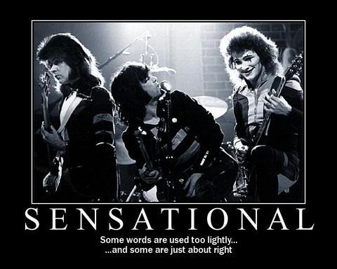 the-sensational-alex-harvey-band