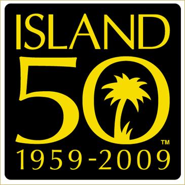 island50_goldnblack_square