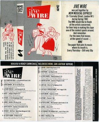 jive-wire