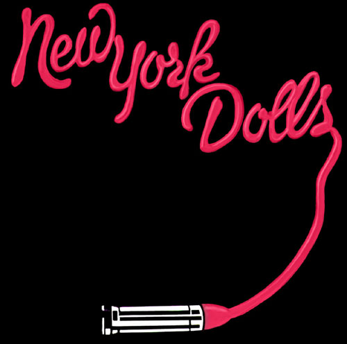 New Music – New York Dolls