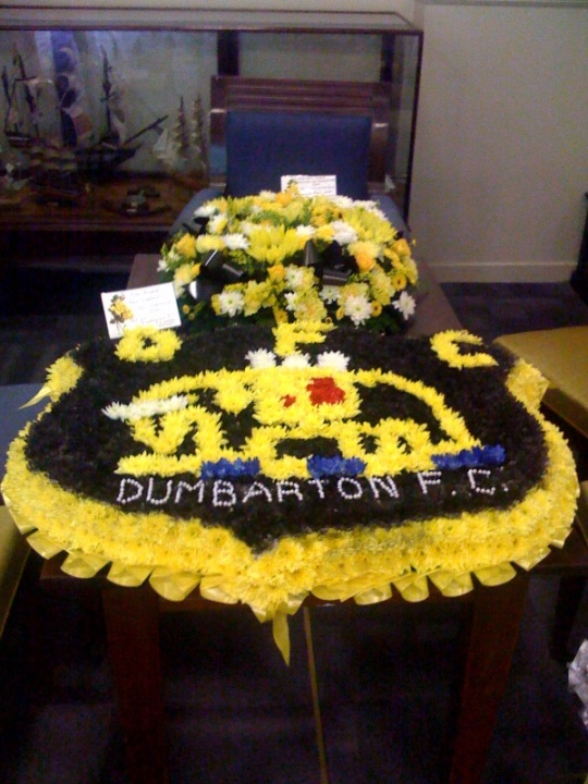 dfc wreath