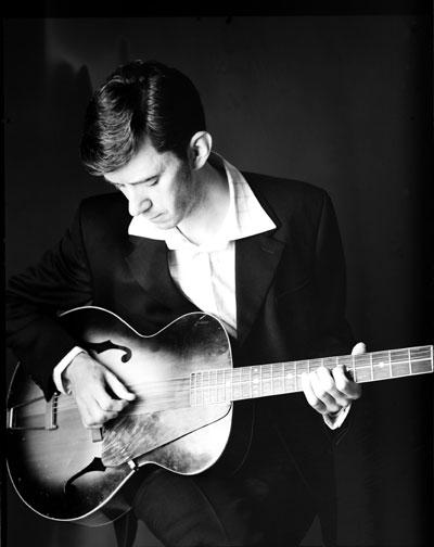 james_guitar