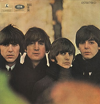 Beatles-For-Sale-324669