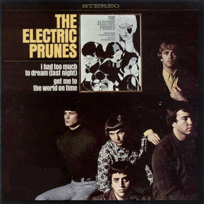 electric_prunes album