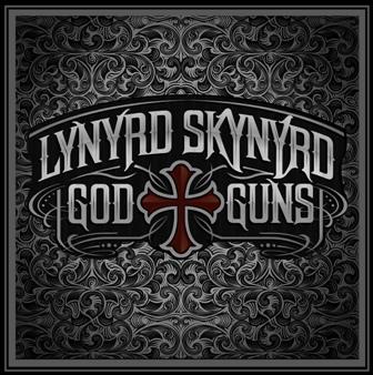 gods and guns