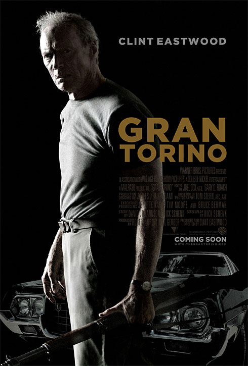gran-torino-poster