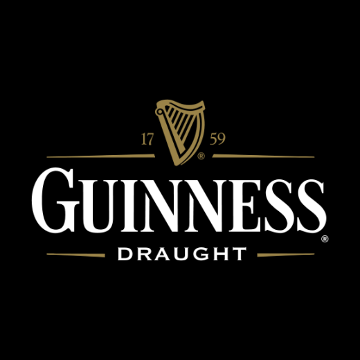 Guinness_Draught_Logo_svg