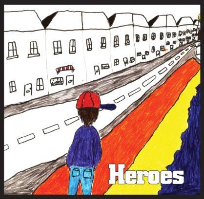 helensburgh heroes