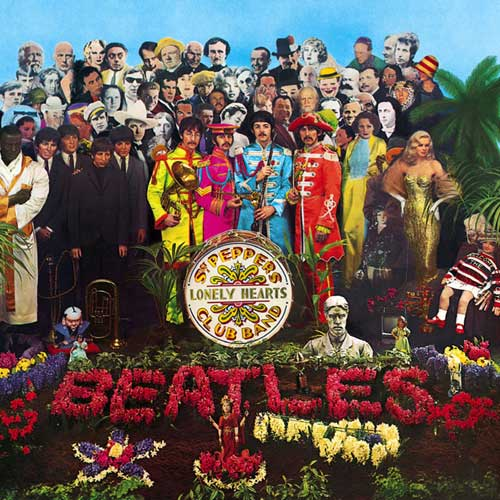http://thehelplessdancer.files.wordpress.com/2009/09/sgt-pepper.jpg