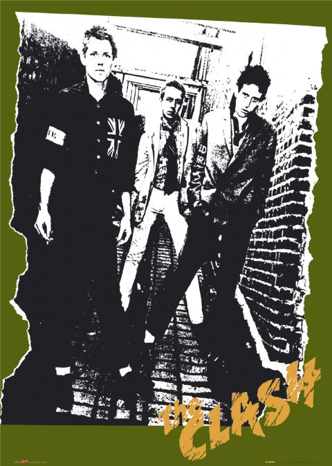 The_Clash_L