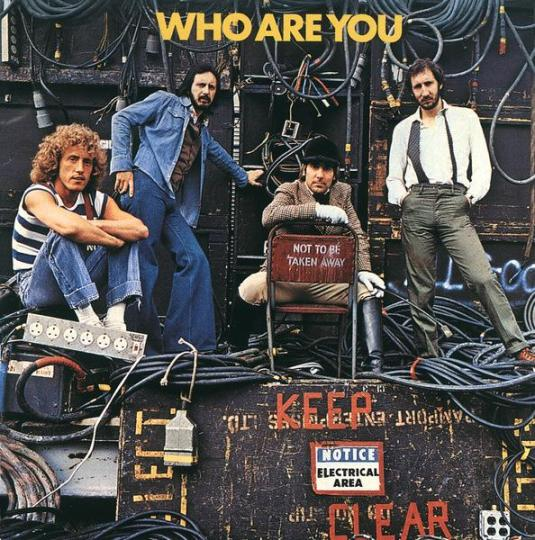 Who_Are_You_album_cover_16465450