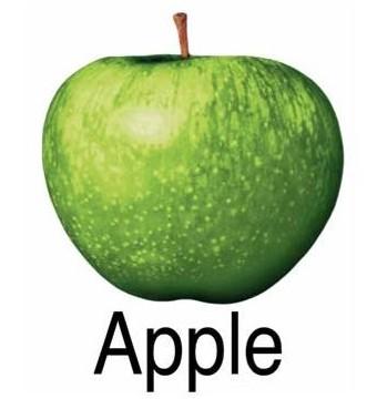 Applecorps