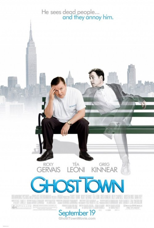 ghost-town-movie-poster-1