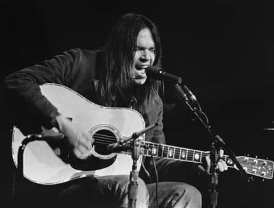 neil-young-acoustic