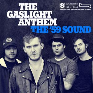 The '59 Sound