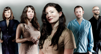 the unthanks 2