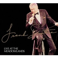 live at meadowlands
