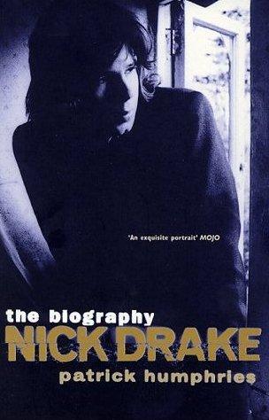 nick drake biography