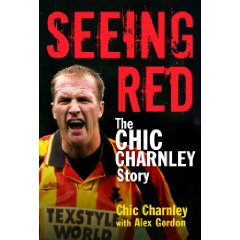 seeing red chic charnley